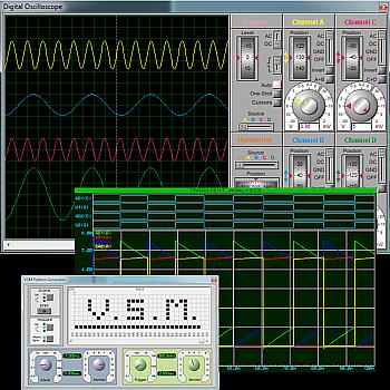 measurement vsm 900 wiring diagram wiring diagram shrutiradio vsm 900 wiring diagram at creativeand.co
