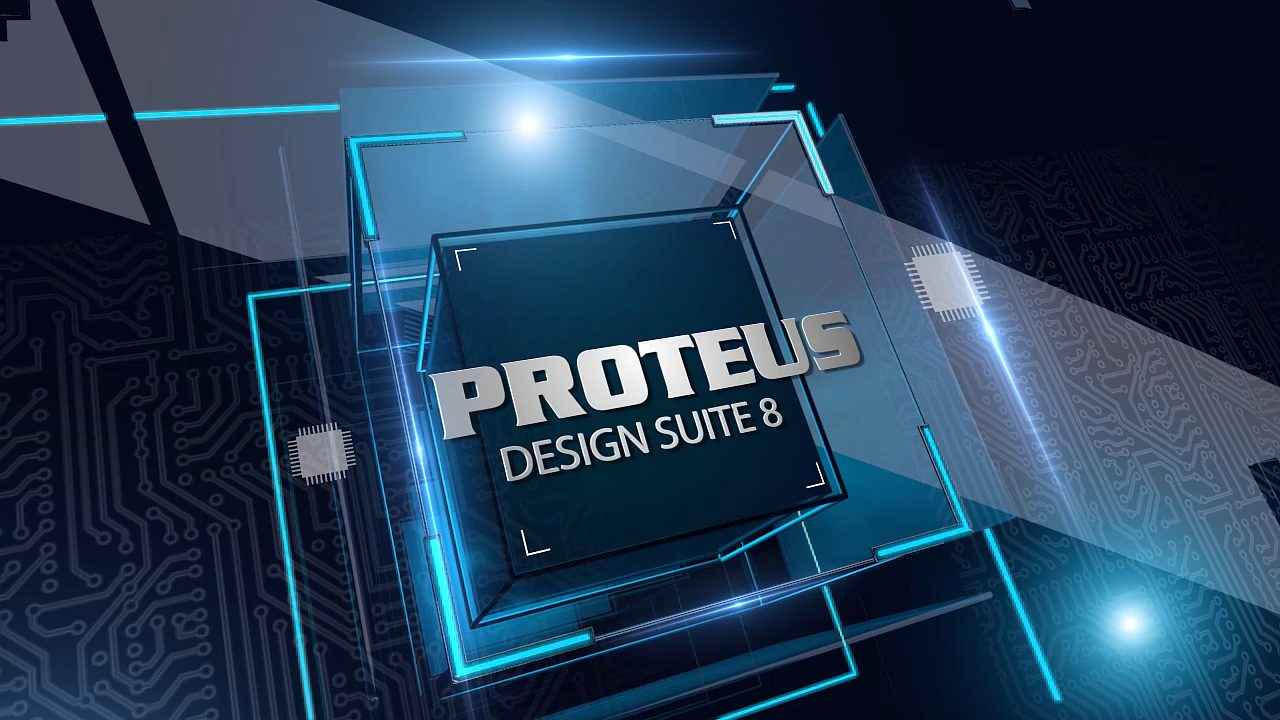Proteus Tutorial Movies Watch Learn How To Use Eda Tools Schematic Design Examples Using The