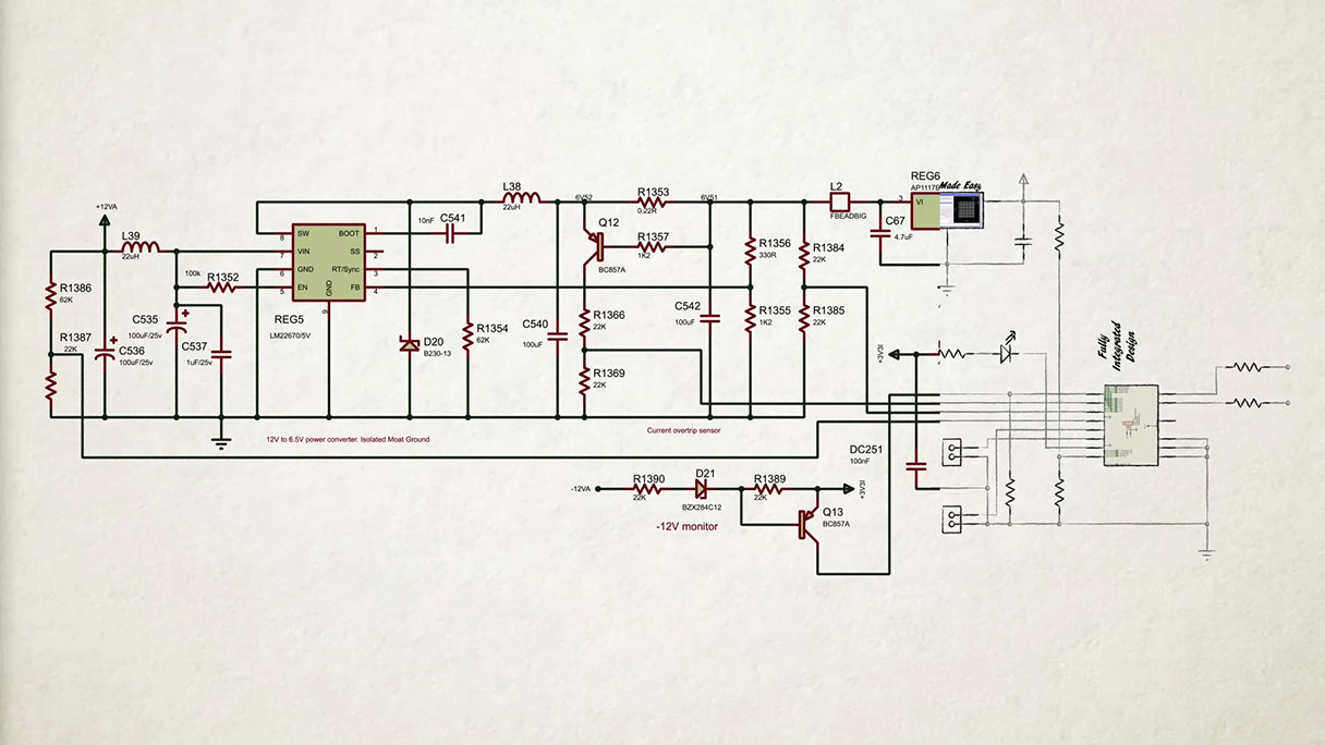 Proteus Tutorial Movies Watch Learn How To Use Eda Tools Circuit Simulation Schematic Capture